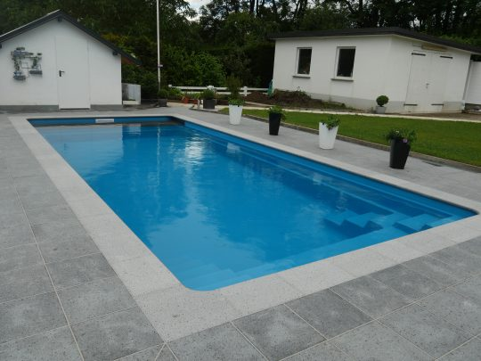 piscine-tranquility-leisure-pools