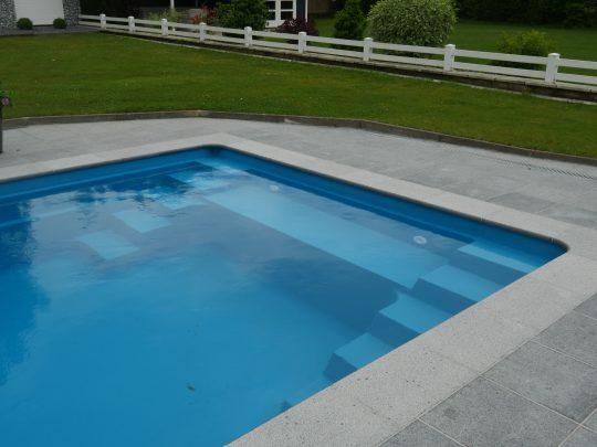 piscine-tranquility-servipools