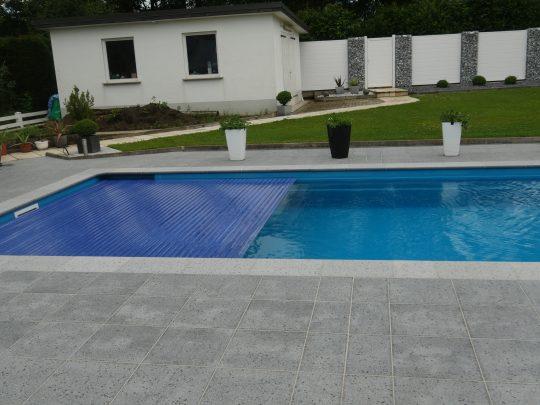 piscine-tranquility