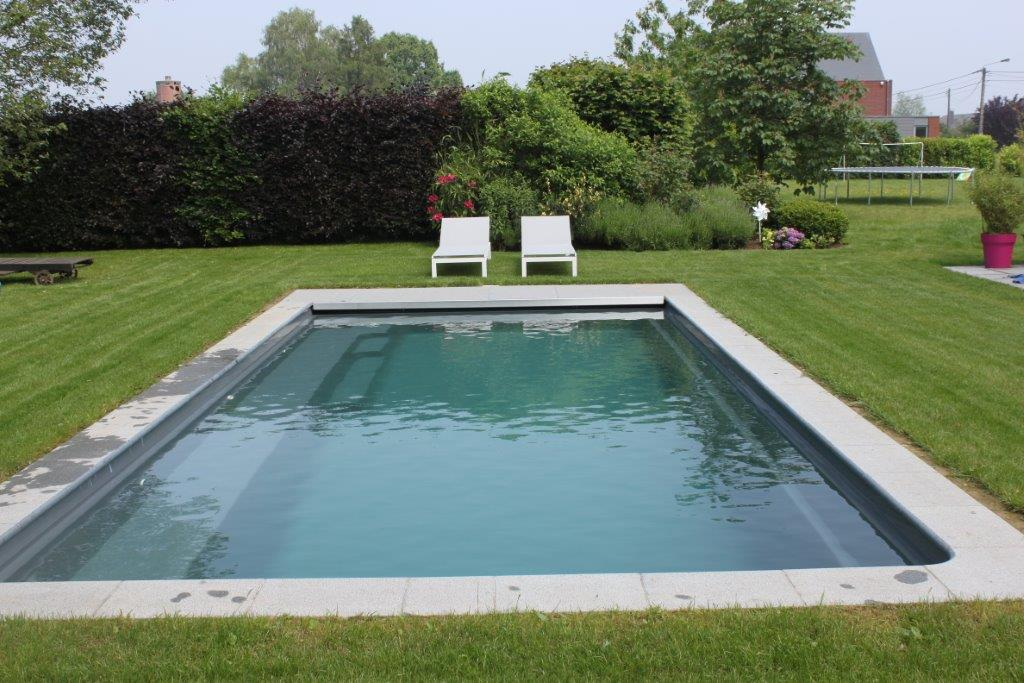 piscine reflection leisure pools