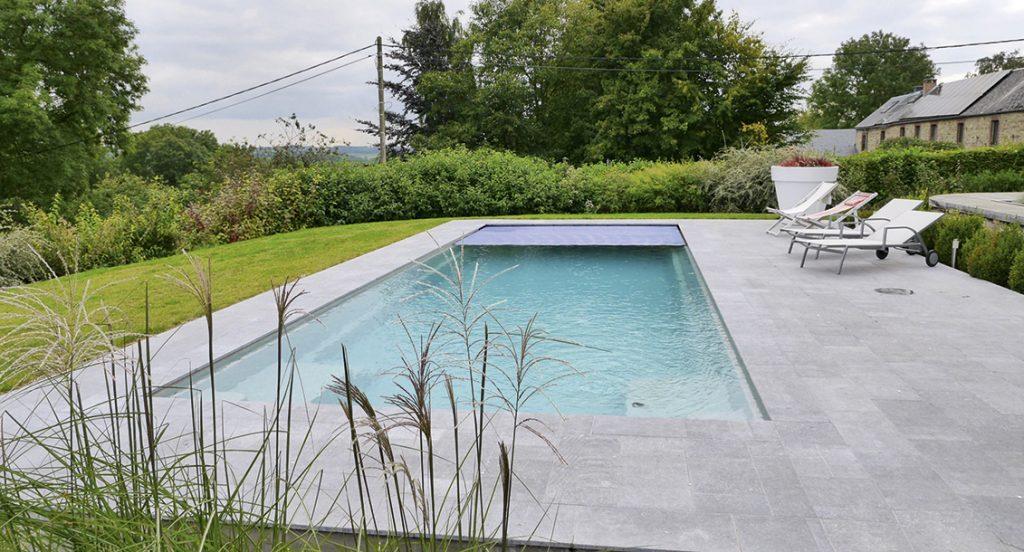 Piscine leisure pools for Piscine leisure pools