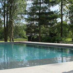 Les piscines leisure pools 100 full epoxy servipools - Piscine leisure pools ...