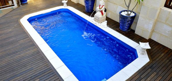 olympus servipools piscines