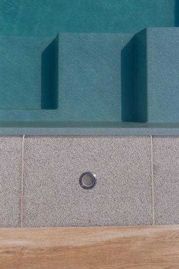 éclairage-piscine-servipools