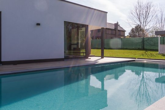 piscine-stavelot