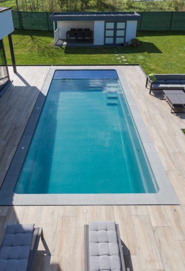 réalisation-piscine-Liege