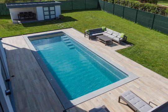 piscine-servipools-liege