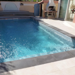 piscine paradise leisure pools
