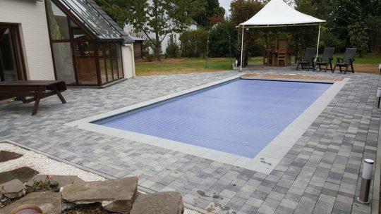 piscine-ohain