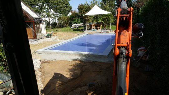 travaux-piscine-Servipools