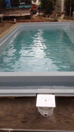 placement-piscine-reflexion