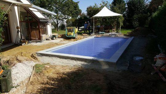 pose-piscine