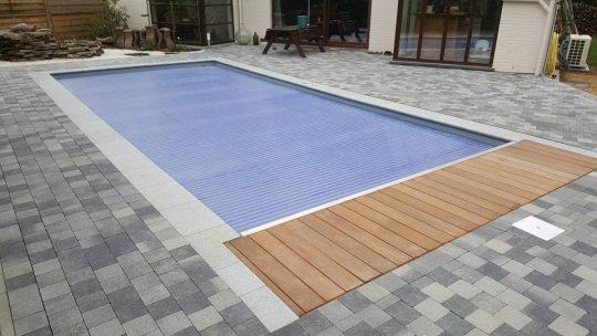 pose-piscine-coque