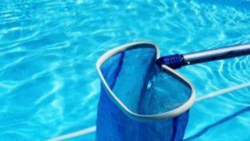Le traitement de l'eau de votre piscine n'est plus une corvée !
