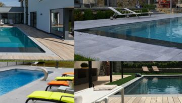 Leisure pools fabricant de piscines coque sans polyester for Construction piscine hainaut