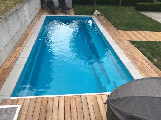 piscine-reflexion-Servipools