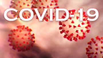 COVID-19 - mesures